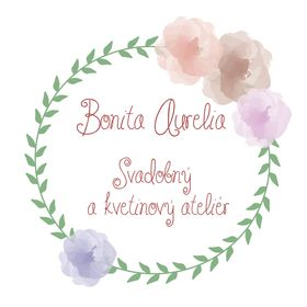 Bonita Aurelia