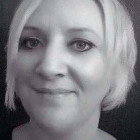 Melanie Westphal