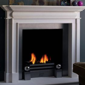 The Fireplace Superstore