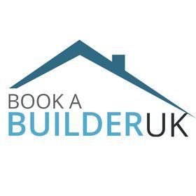 Book A Builder UK