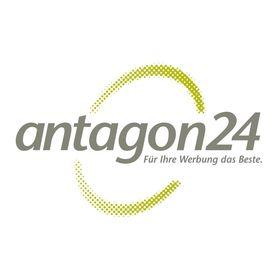 antagon24