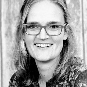 Annemarie Overman