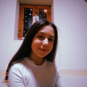 Katarína Trebuľová