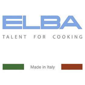 ELBA-COOKERS