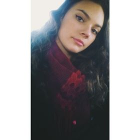 Dumitriţa Gabriela