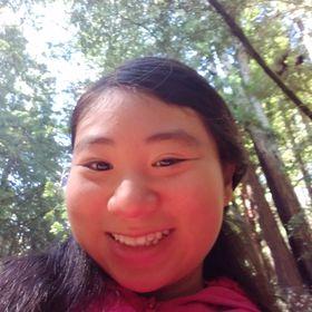 Abby Mok