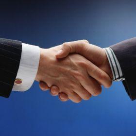 Strategic Management And Media Group