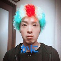 Yusuke Kanaya