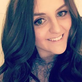 Lara Sophie