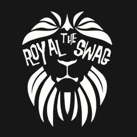 The Royal Swag Coupons