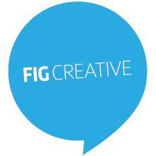 Fig Creative