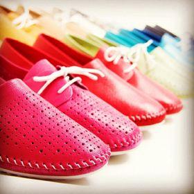 Sofyes Shoes