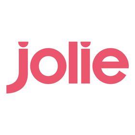 JOLIE.de