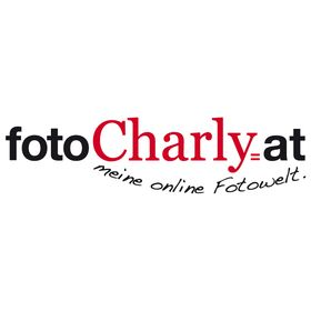 fotoCharly Fotobuch & Fotogeschenke