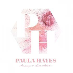 Paula Hayes Makeup & Lash Artist