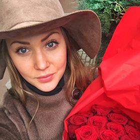 Kira Karataeva