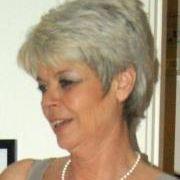 Hanne Buchmann