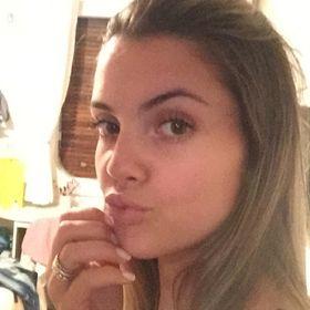 Debora Rispoli