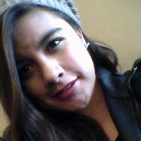 Isela Mendoza
