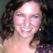 Sarah Dandridge