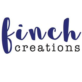 Finch Creations