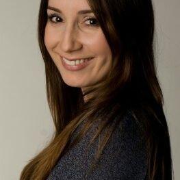 Joanna Tomaszycka