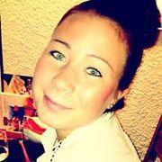 Tiia Kollin