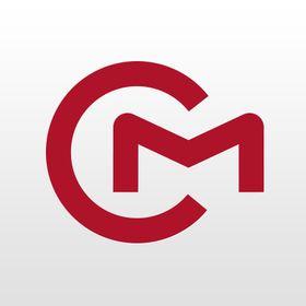 ccMcintosh Real Estate Group