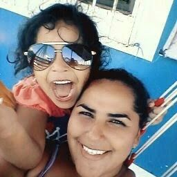 Marianela Moreira