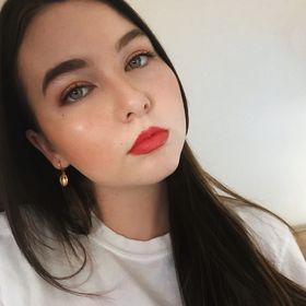 Liza G