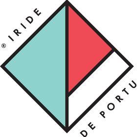 Iride De Portu