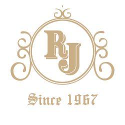 Richardson's Jewellery