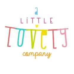 A Little Lovely Company Alittlelovelyco On Pinterest