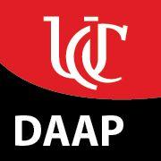 UC DAAP