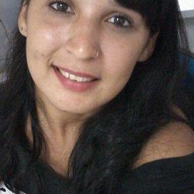 Thaís de Cássia Martins