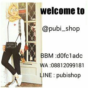 Pubi_Shop Pubi_Shop