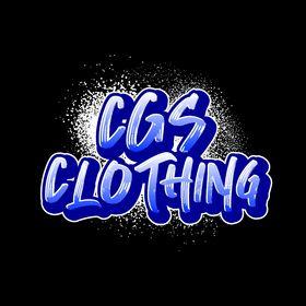 CGS Clothing