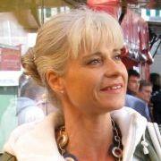 myfoodcoach Susanne Bosma