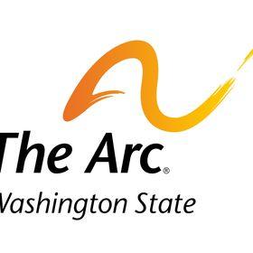 The Arc of Washington State
