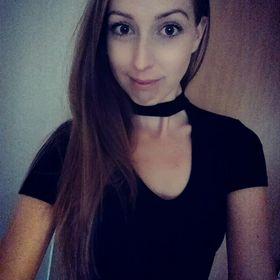 Alexandra Patka