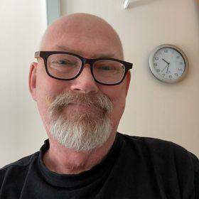 Bjørn Eckell