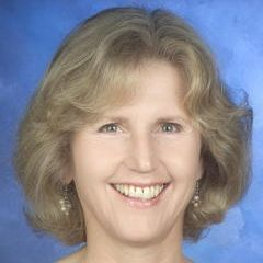 Julie Cade