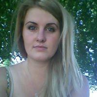 Natalia Fierek
