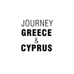 Journey Greece & Cyprus