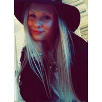 Marie Lund