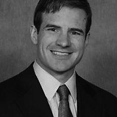 Bradley Thomas Giordano