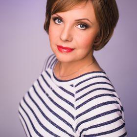 Svetlana Dunaeva