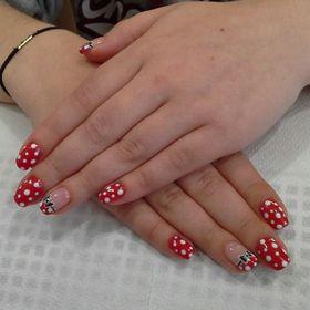 Gin'art Nails