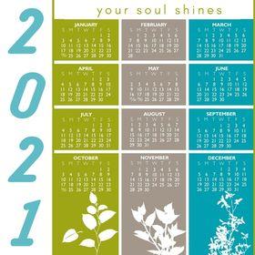 Depaul 2022 Calendar.2021 Calendar Calendar2021 Profile Pinterest