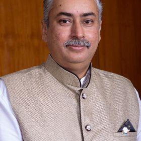 Rajesh Pamnani